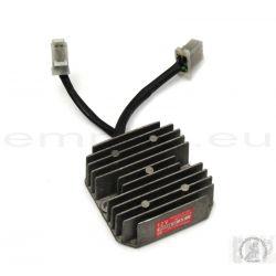 Honda CH150 CH250 CN250 REGULATOR 31600-KS4-770