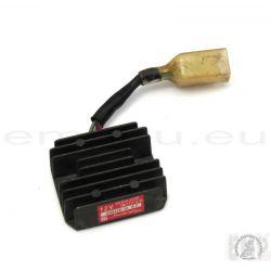 Honda NS TRX 125 SH522B-12 REGULATOR 31600-KR1-761