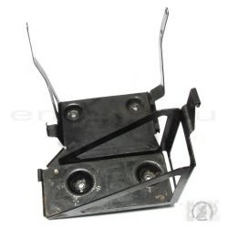 BMW R 1150 RT Battery tray 61212306099