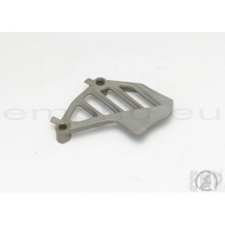 KAWASAKI KX 125 2004 ENGINE CHAIN GUARD