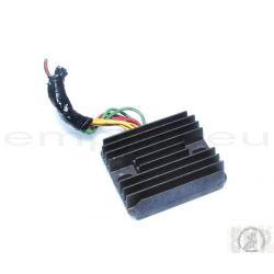 REGULATOR Honda CBR600RR CBR 600 RR 600RR SH678FA REGULATOR 31600-MEE-872