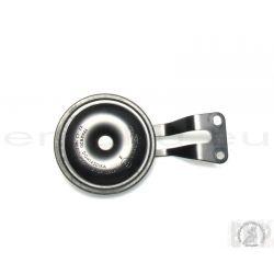 SUZUKI V-Strom 650 HORN ASSY and BRACKET 38500-11J00