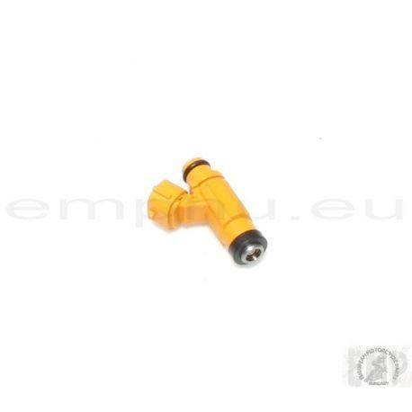 SUZUKI V-Strom 650 INJECTOR ASSY 15710-44H00