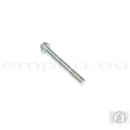 HONDA XLV VARADERO 1000  screw