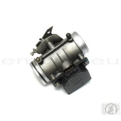BMW R1150RT 2002 Left throttle , Switch TPS  13631461852 ,  13541342495