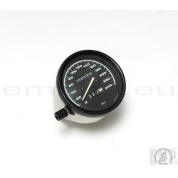 BMW R1150RT 2002 SPEEDOMETER  62122306504 , 62122306504