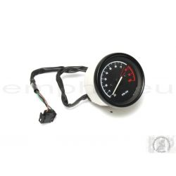 BMW R1150RT 2002 Revolution counter  62132306618
