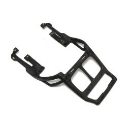 BMW R 1150 RT  LEFT AND RIGHT CASE HOLDER ,  Luggage carrier 46542313319  , 46542313320 , 46542313951
