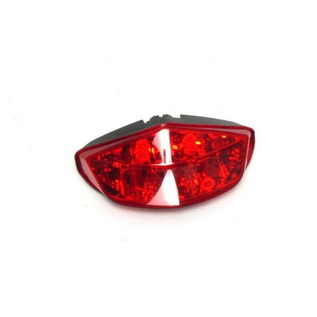 Ducati Monster 696 Tail light 525.1.034.1A
