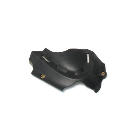 Ducati Monster 696 Sprocket cover 247.1.331.1A