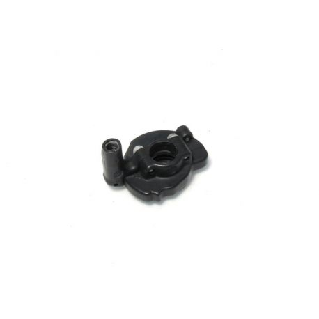 Ducati Monster 696 Throttle control , only housing 654.2.003.2A