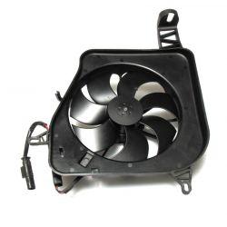 BMW S1000RR Fan 17408523917
