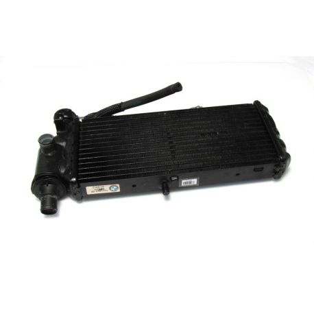 BMW G 650 GS SERTAO Radiator 17117652234