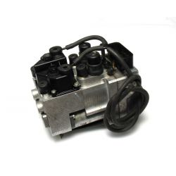 BMW R 1150 RT Pressure modulator, fully integral ABS  34517685787 , 34517685789
