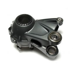 BMW R 1200 GS ADVENTURE Right-angle gearbox w/ vent, asphaltgr.  33118526831