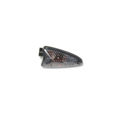 BMW G 650 GS SERTAO Turn signal lamp, white  63137723438