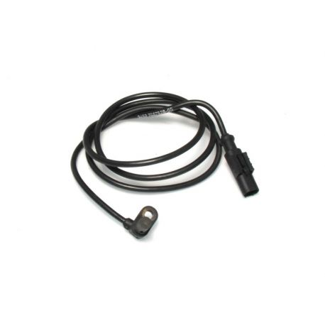 BMW G 650 GS SERTAO Wheelspeed sensor , REAR  34527687528