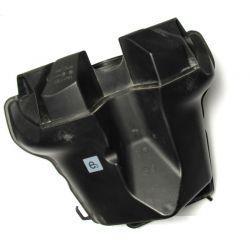 DUCATI MONSTER 696 Air filter box 442.1.174.1A