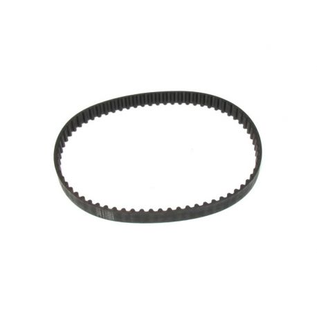 Ducati Monster 696 Timing drive toothed belt 737.4.024.1A