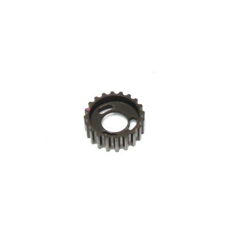 Ducati Monster 696 Timing belt roller 255.1.024.2A