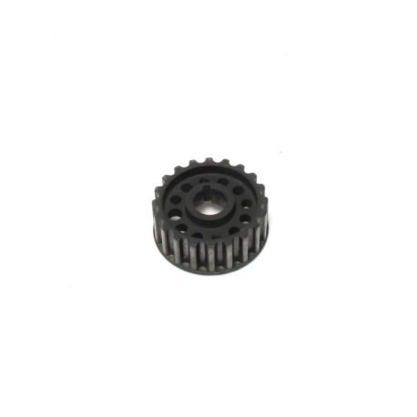 Ducati Monster 696 Timing belt roller 255.1.023.2A