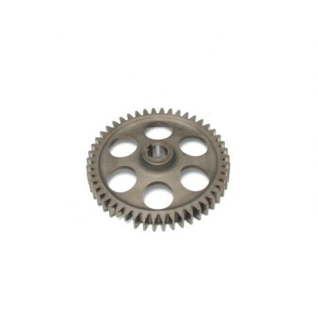 Ducati Monster 696 Timing gear 171.2.108.1A