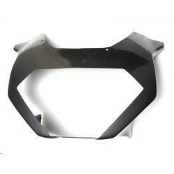 APRILIA RSV 1000 TUONO Front fairing AP8168513