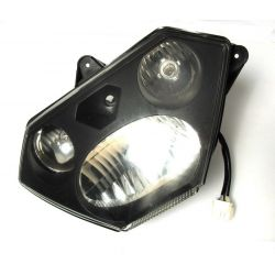 APRILIA RSV 1000 TUONO Headlight AP8124901