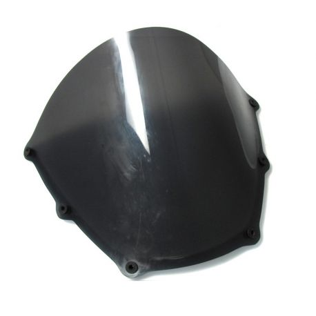 APRILIA RSV 1000 TUONO Windshield , SMOKED AP8168380 , AP8168070