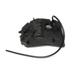 APRILIA RXV 450 2007 Filter housing base AP9150530