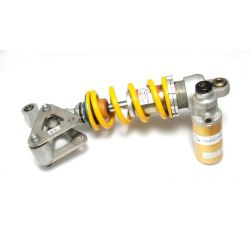 APRILIA RSV 1000 TUONO Shock absorber AND LINKAGE AP8123973