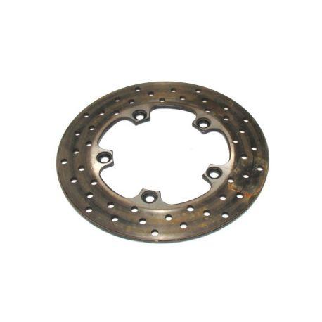 APRILIA RSV 1000 TUONO Rear brake disc AP8113612