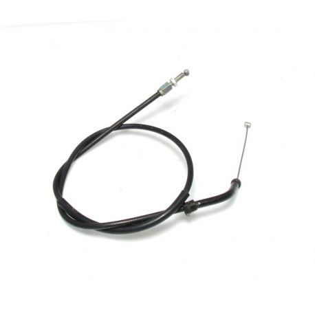 HONDA VFR 800 VTEC 2003 CABLE COMP. B, THROTTLE 17920-MCW-D00
