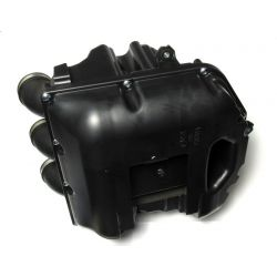 YAMAHA MT 09 2015 CASE, AIR CLEANER 1 , CAP ASSY, AIR CLEANER , JOINT 1RC-14411-00 , 1RC-14402-00 , 1RC-14453-00 ,