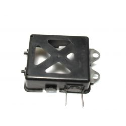 SUZUKI VL 250 INTRUDER HOLDER, BATTERY HOLDER,  41540-26F10-000