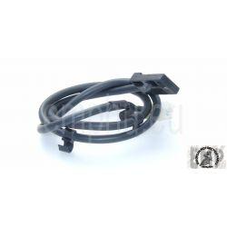 KTM DUKE 125 / ABS Speedometer Sensor 90114068000