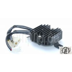 KTM DUKE 125 / ABS VOLTAGE REGULATOR  90111034000