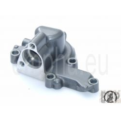 KTM DUKE 125 / ABS WATERPUMP COVER  90135052000