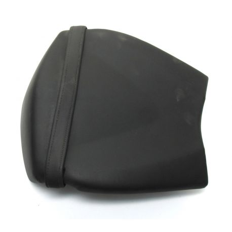 BMW R1200S Seat, black, rear  52537691786