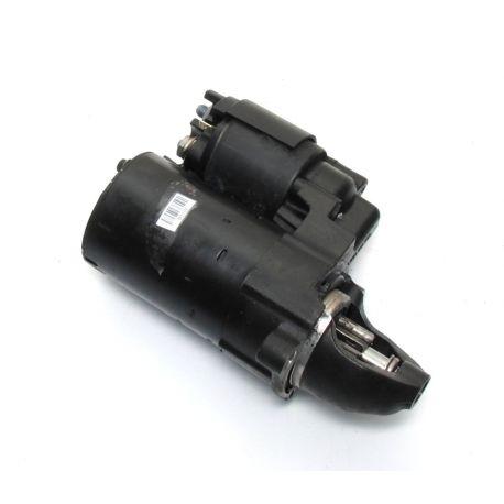 BMW R1200S Starter motor BOSCH  12317691956