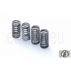 KTM DUKE 125 / ABS 4PCS VALVE SPRING  90136028000