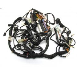 KTM SUPERMOTO T 990 2010 WIRING HARNESS SM-T 09 62011075000 , 62011083000 , 62011094000 , 57013070400 , 0081050121