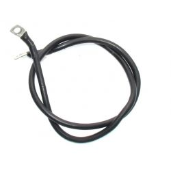 KTM SUPERMOTO T 990 2010 STARTER CABLE L650MM 05 62511059000