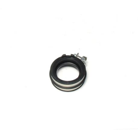 YAMAHA MT 09 2015 JOINT, INTAKE 1 , HOSE CLAMP ASSY 1RC-13635-00 , 90450-56009