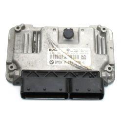 BMW R1200S 2004 Control unit  13618521661