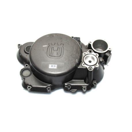 HUSQVARNA SM 610 I.E. 2008 H. Cover assy , RIGHT ENGINE COVER 8000A5320
