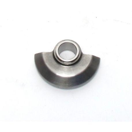 HUSQVARNA SM 610 I.E. 2008 Layshaft 800071024