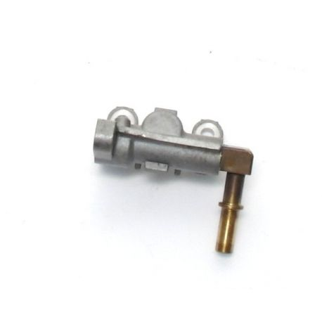 HUSQVARNA SM 610 I.E. 2008 Fuel duct assy 8000A9257