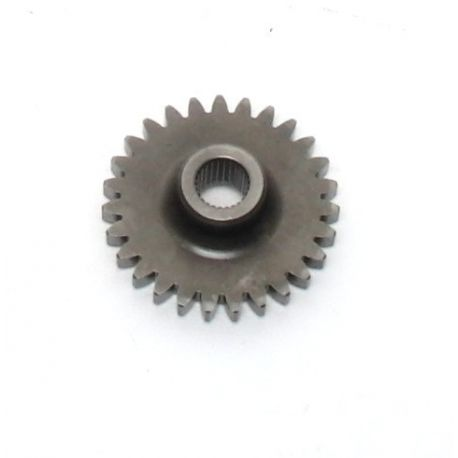 HUSQVARNA SM 610 I.E. 2008 Sliding gear (Z : 27) 800084831