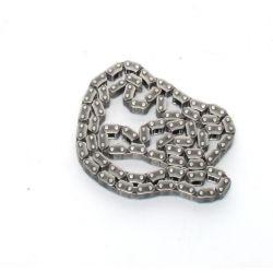 HUSQVARNA SM 610 I.E. 2008 Chain 800058541